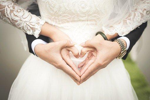 Wedding shoot - Photo4us