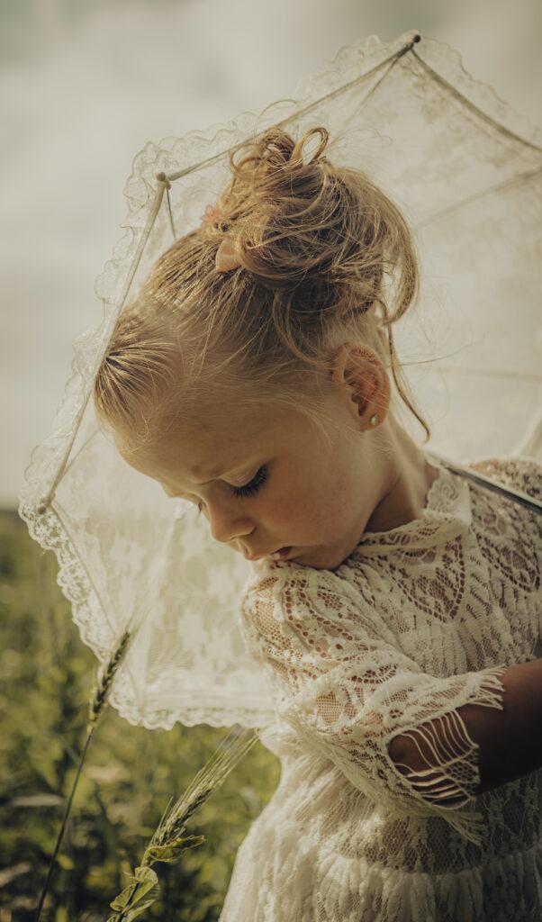 styled shoot kinderfotograaf kidsshoot portretshoot portretfotograaf fotograaf betuwefotograaf fotograafgezocht betaalbare shoots thema fotoshoot