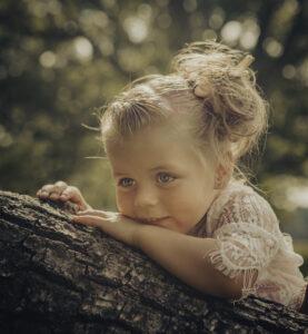 kidsshoot styled shoot kinderfotograaf