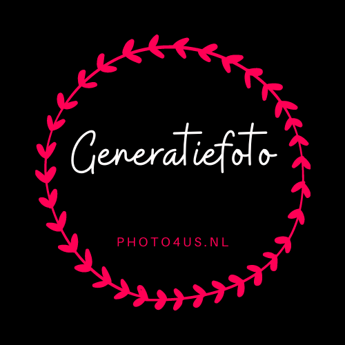 generatiefoto