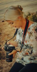photo4us voorstellen fotograaf
