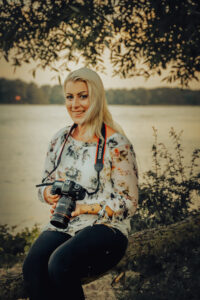 fotograaf photo4us voorstellen